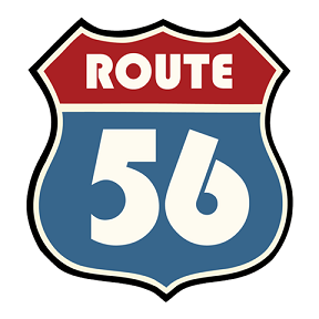 10_route-56-logox.png