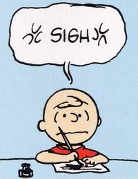 Charlie-brown-1-sad.jpg