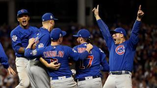 cubs_1280_p299zv0q_5and68uu.jpg