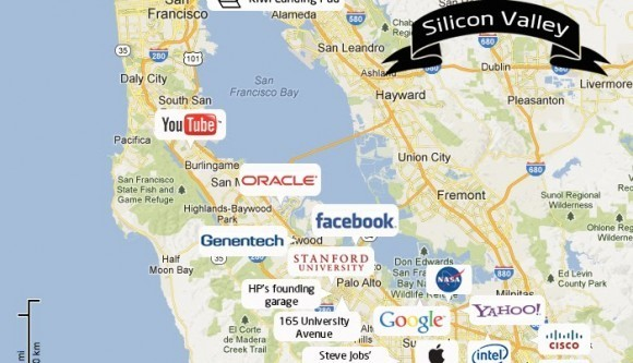 Silicon-Valley-Map-580x333.jpg